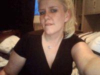 Lekker webcam sexchatten met bifun  uit Almere