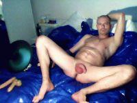 Lekker webcam sexchatten met bigast010  uit Rotterdam