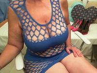 Webcam sexchat met bigbo uit Amsterdam