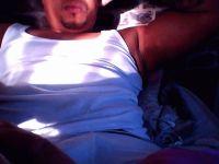 Lekker webcam sexchatten met bigg69  uit