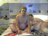 Lekker webcam sexchatten met bistel74  uit groningen