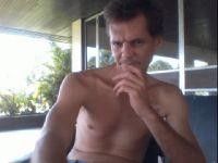 Lekker webcam sexchatten met blackcock  uit Houten
