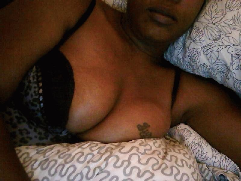 Afbeelding blackpussy66