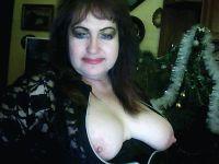 Lekker webcam sexchatten met blazangelica  uit