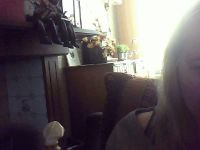 Lekker webcam sexchatten met blondmexx  uit Haarlem