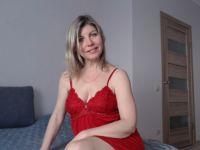 Nieuwste foto's van blondy_candy