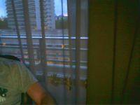 Lekker webcam sexchatten met blueeyes69  uit Brussel