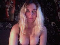 Lekker webcam sexchatten met bocagirl  uit Amsterdam