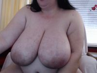 Online live chat met boefje33