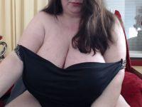 Webcam sexchat met boefje33 uit Geleen