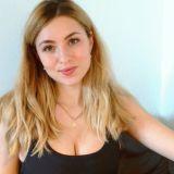 Profielfoto van bombinax