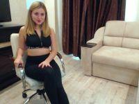 Online live chat met bombinax
