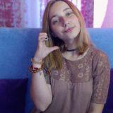 Profielfoto van bondyanka