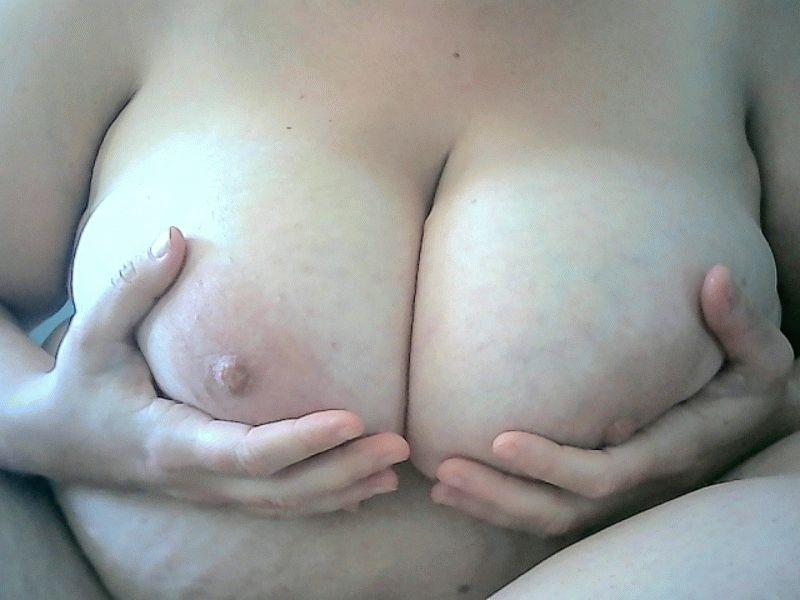 Afbeelding borstenmama