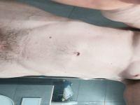 Webcam sexchat met borsuk139111 uit Heerlen