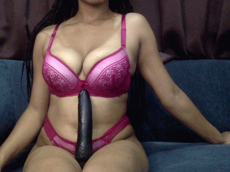Webcam Girl brandybebe fromWoonplaats: Rotterdam