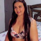 Profielfoto van brenda-sexx