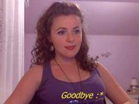 Lekker webcam sexchatten met brenda  uit Bucharest