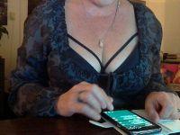 Lekker webcam sexchatten met brida  uit Utrecht