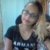 Profielfoto van bruinekanjer