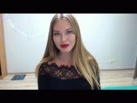 Webcam sexchat met bueno uit Riga