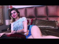 Lekker webcam sexchatten met candyx  uit Odessa