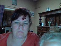 Lekker webcam sexchatten met carelleke  uit halle