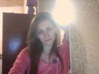 Webcam sexchat met careragt uit Latviai