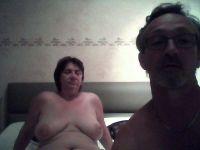 Lekker webcam sexchatten met carol_jame  uit HOEVENEN