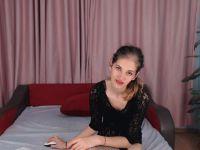 Lekker webcam sexchatten met carooll69  uit Varsovia