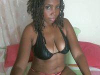 Lekker webcam sexchatten met catyross  uit Bogota