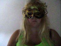 Lekker webcam sexchatten met chan83  uit helmond