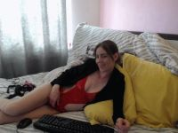 Online live chat met chantal28