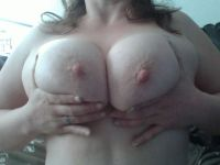 Lekker webcam sexchatten met chantalweb  uit Utrecht