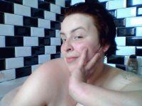 Lekker webcam sexchatten met charissevdb  uit Limburg