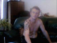 Webcam sexchat met charliie79 uit zwolle