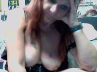 Lekker webcam sexchatten met charlotje  uit Wijnegem