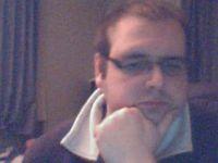 Lekker webcam sexchatten met chef  uit amersfoort