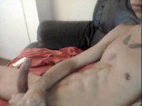 Lekker webcam sexchatten met chiko  uit antwerpen