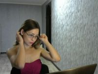 Nu live hete webcamsex met Hollandse amateur chillout69?
