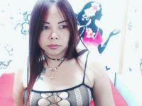 Lekker webcam sexchatten met christin  uit Cali