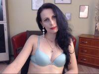 Klik hier voor live webcamsex met christynore!