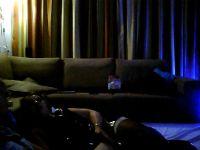 webcam chat sex nederlandse porna