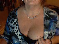 Lekker webcam sexchatten met cindy61  uit Westland
