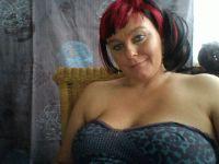 Lekker webcam sexchatten met cisjehot  uit n.v.t