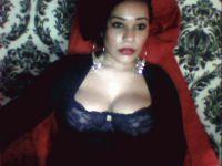 Lekker webcam sexchatten met citaxx  uit Oostende