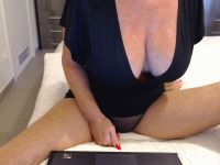 Online live chat met classybabs