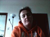 Lekker webcam sexchatten met cleo85  uit antwerpen