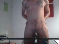 Webcam sexchat met colombia85 uit Utrecht