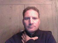 Lekker webcam sexchatten met corne65  uit breda